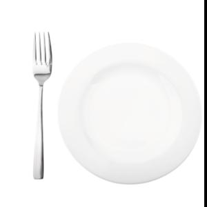Servies | Bestek | Glazen